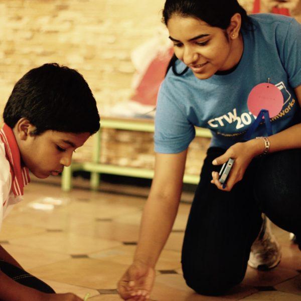 Heena Sinha
