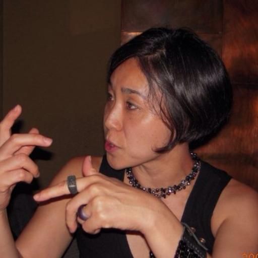 Kazumi Nono