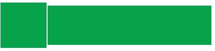 yamathon-logofinal
